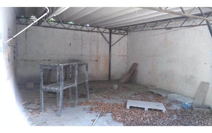 Foto de casa en venta en  , merida centro, m?rida, yucat?n, 1240217 No. 09