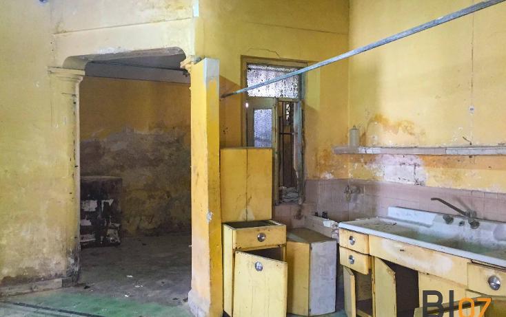 Foto de casa en venta en  , merida centro, mérida, yucatán, 1241515 No. 02