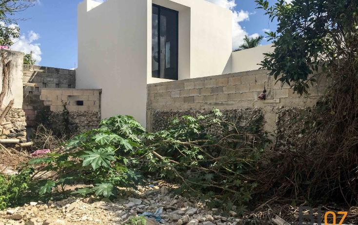 Foto de casa en venta en  , merida centro, mérida, yucatán, 1241515 No. 05