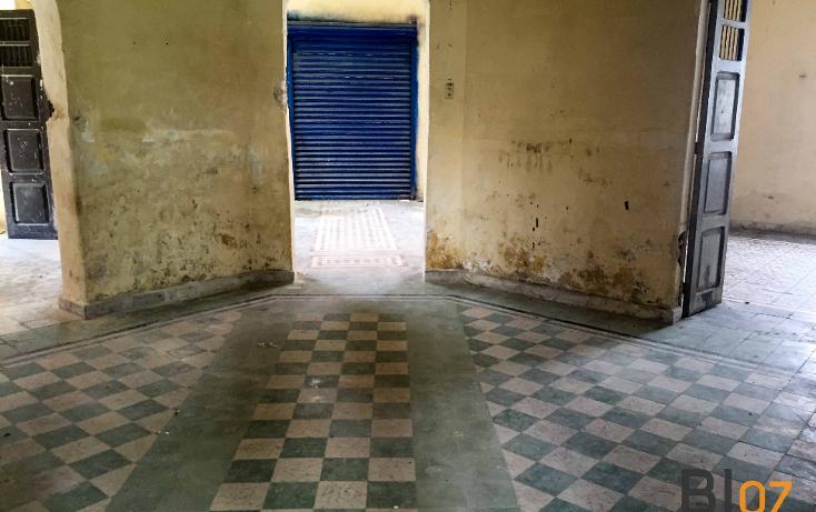 Foto de casa en venta en  , merida centro, mérida, yucatán, 1241515 No. 06