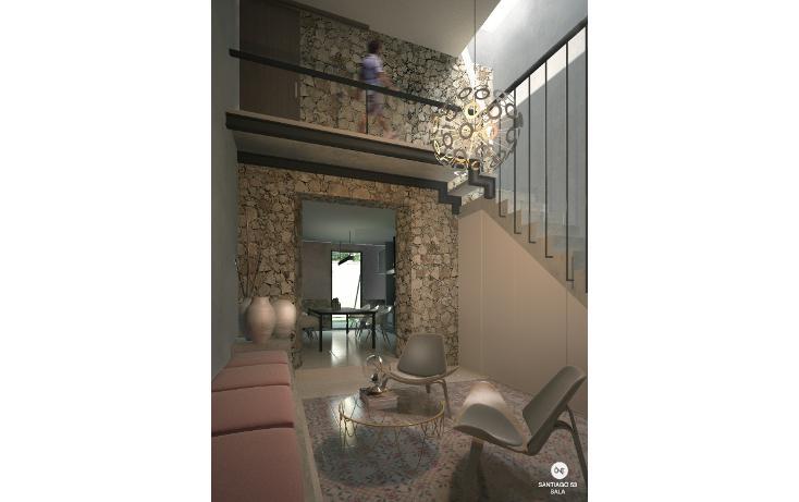 Foto de casa en venta en  , merida centro, mérida, yucatán, 1242221 No. 01