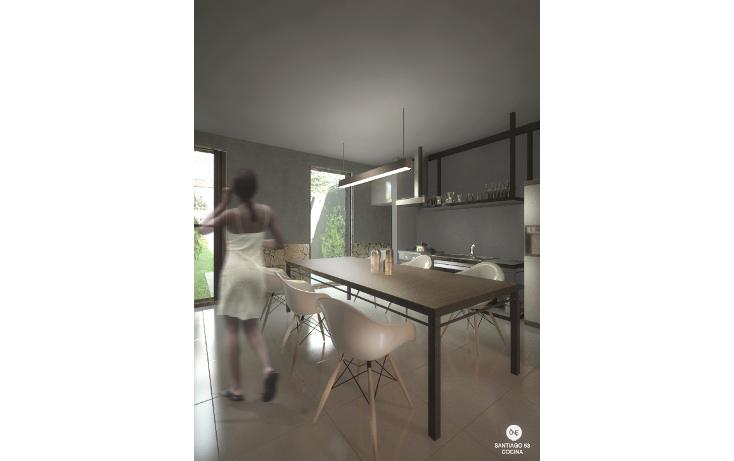 Foto de casa en venta en  , merida centro, mérida, yucatán, 1242221 No. 04