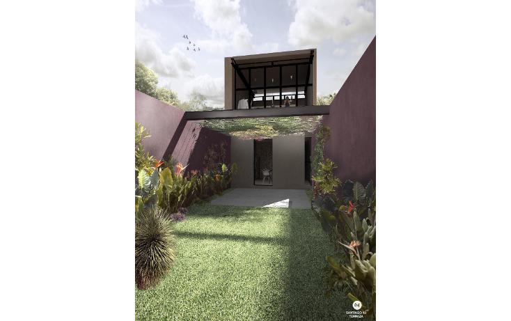 Foto de casa en venta en  , merida centro, mérida, yucatán, 1242221 No. 06