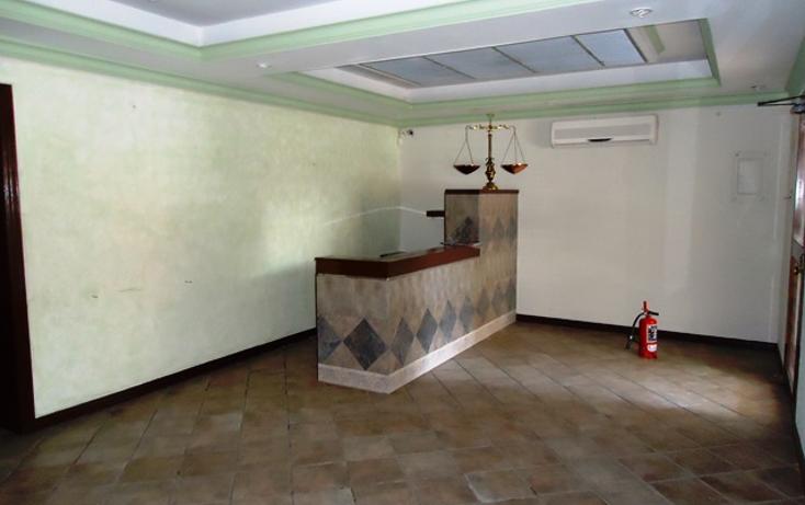 Foto de oficina en renta en  , merida centro, mérida, yucatán, 1245787 No. 01