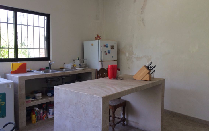 Foto de casa en venta en  , merida centro, mérida, yucatán, 1248337 No. 02