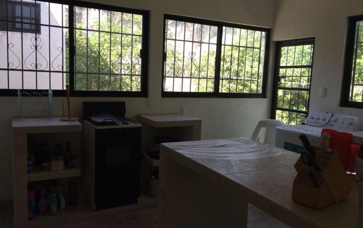 Foto de casa en venta en  , merida centro, mérida, yucatán, 1248337 No. 03