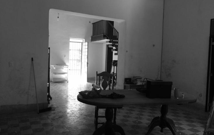 Foto de casa en venta en  , merida centro, mérida, yucatán, 1248337 No. 04