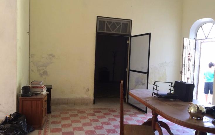 Foto de casa en venta en  , merida centro, mérida, yucatán, 1248337 No. 05