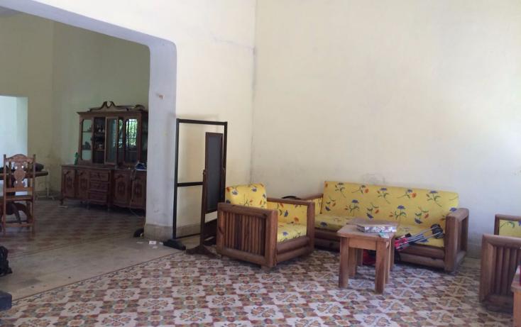 Foto de casa en venta en  , merida centro, mérida, yucatán, 1248337 No. 06