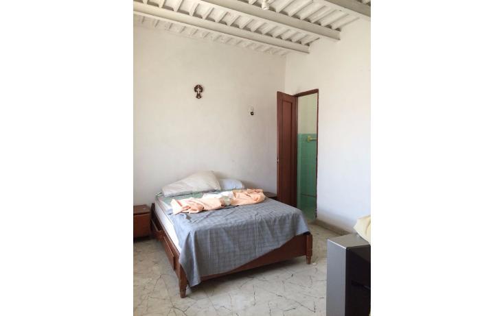 Foto de casa en venta en  , merida centro, mérida, yucatán, 1248337 No. 08