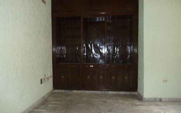 Foto de edificio en renta en  , merida centro, mérida, yucatán, 1252999 No. 04