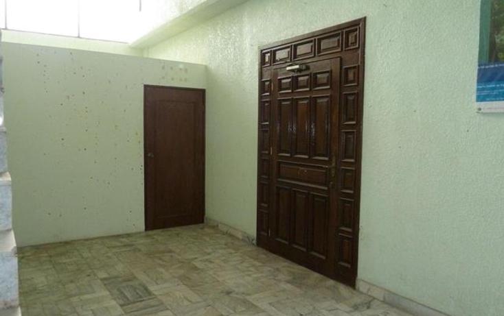 Foto de edificio en renta en  , merida centro, mérida, yucatán, 1252999 No. 05