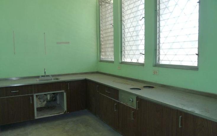 Foto de edificio en renta en  , merida centro, mérida, yucatán, 1252999 No. 06