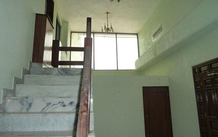 Foto de edificio en renta en  , merida centro, mérida, yucatán, 1252999 No. 07
