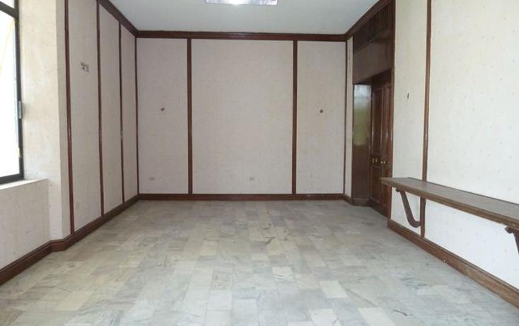 Foto de edificio en renta en  , merida centro, mérida, yucatán, 1252999 No. 08