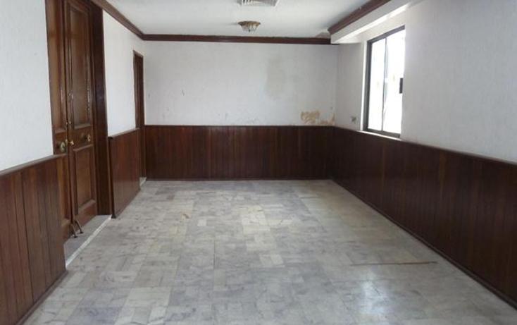 Foto de edificio en renta en  , merida centro, mérida, yucatán, 1252999 No. 09