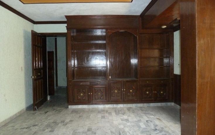 Foto de edificio en renta en  , merida centro, mérida, yucatán, 1252999 No. 10