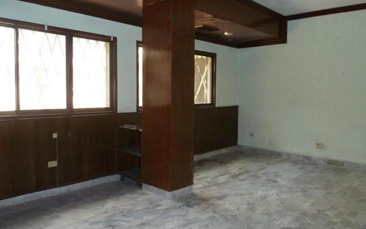 Foto de edificio en renta en  , merida centro, mérida, yucatán, 1252999 No. 11