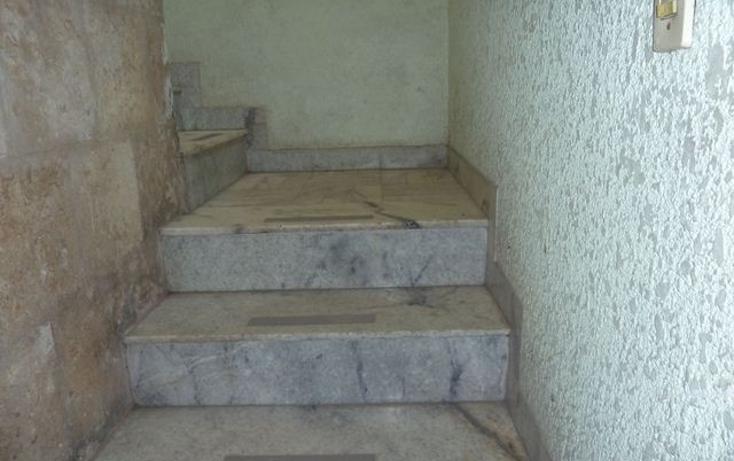 Foto de edificio en renta en  , merida centro, mérida, yucatán, 1252999 No. 12