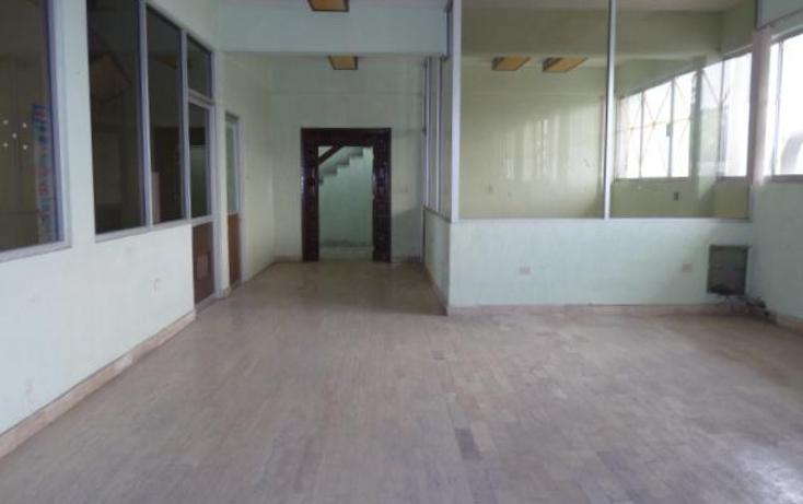 Foto de edificio en renta en  , merida centro, mérida, yucatán, 1252999 No. 14