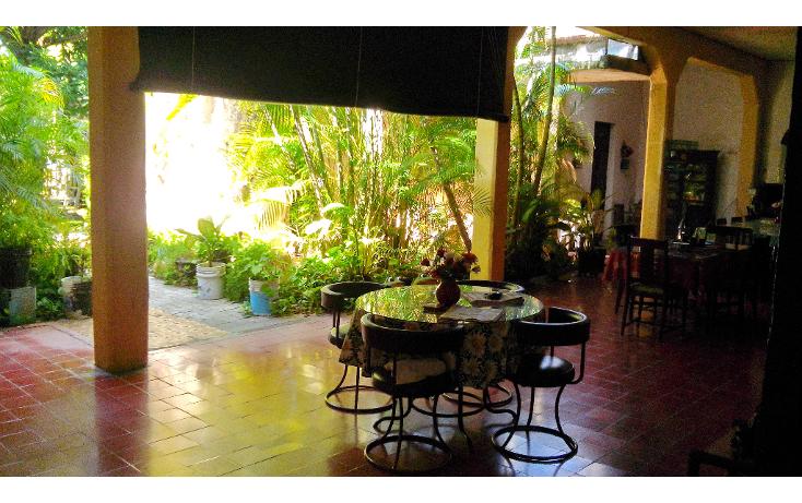 Foto de casa en venta en  , merida centro, m?rida, yucat?n, 1256851 No. 06