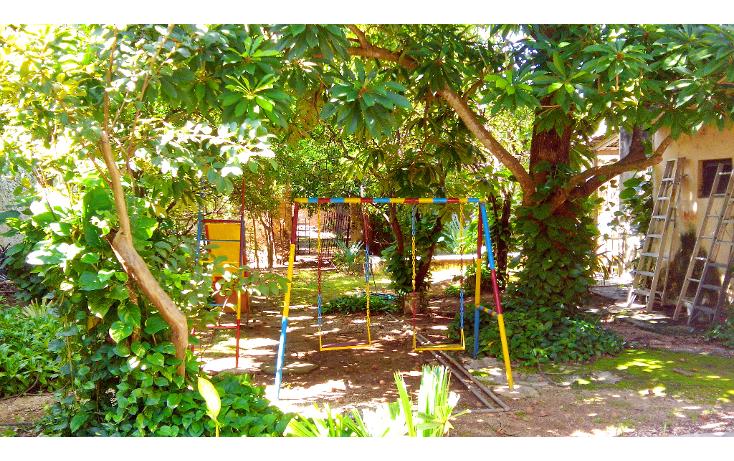Foto de casa en venta en  , merida centro, m?rida, yucat?n, 1256851 No. 08