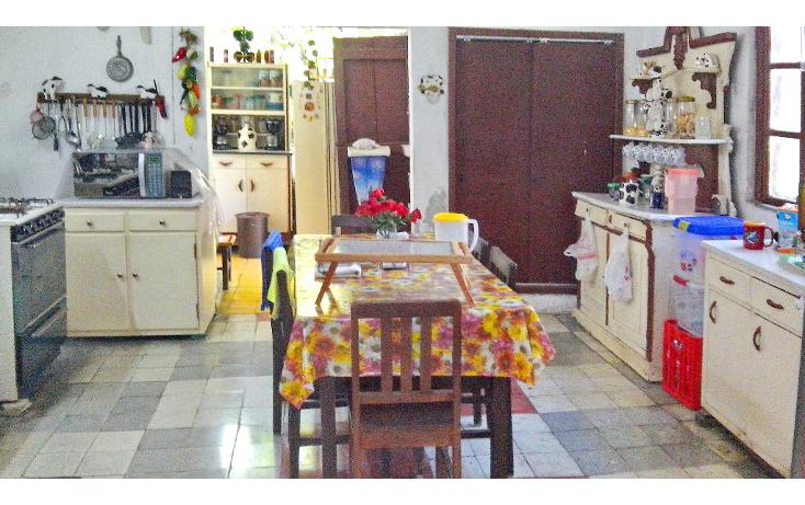 Foto de casa en venta en  , merida centro, m?rida, yucat?n, 1256851 No. 14
