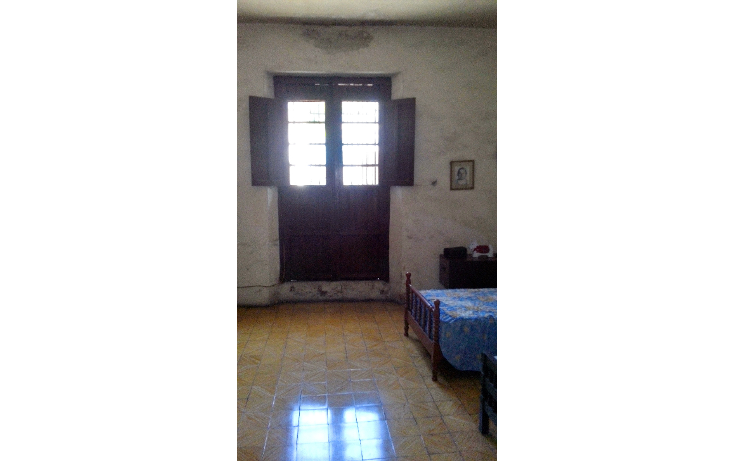 Foto de casa en venta en  , merida centro, m?rida, yucat?n, 1256851 No. 15