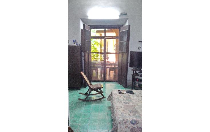 Foto de casa en venta en  , merida centro, m?rida, yucat?n, 1256851 No. 17