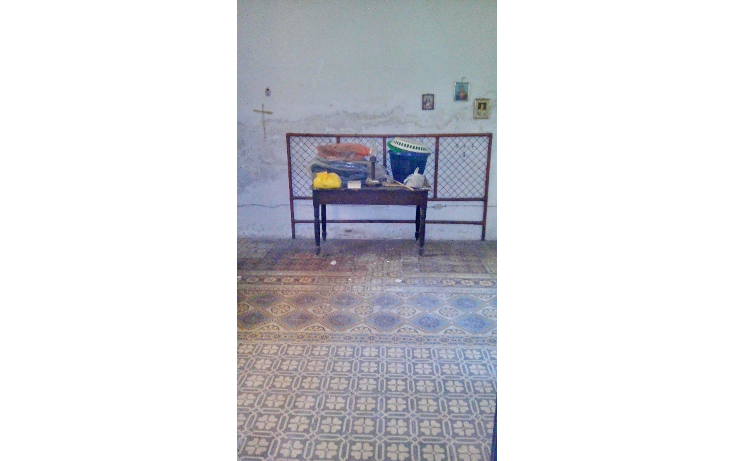 Foto de casa en venta en  , merida centro, m?rida, yucat?n, 1256851 No. 19