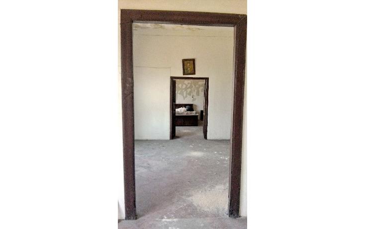 Foto de casa en venta en  , merida centro, m?rida, yucat?n, 1256851 No. 20