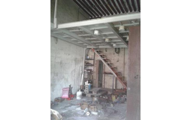 Foto de local en renta en  , merida centro, mérida, yucatán, 1260703 No. 06