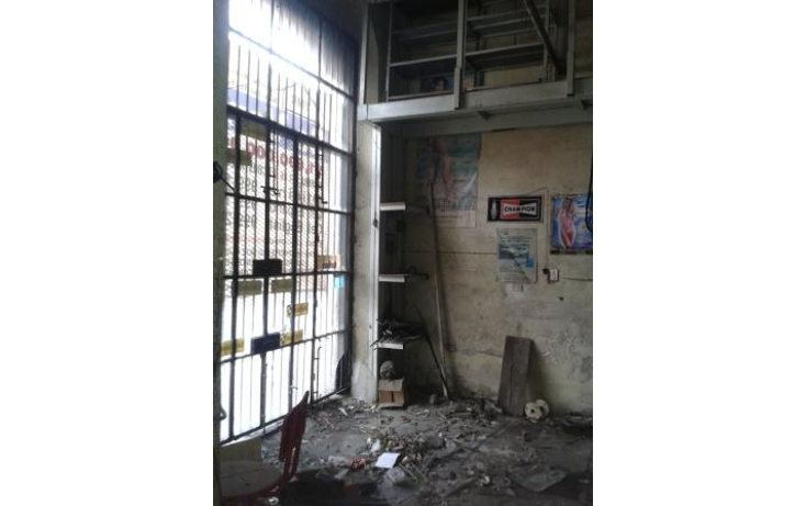 Foto de local en renta en  , merida centro, mérida, yucatán, 1260703 No. 07