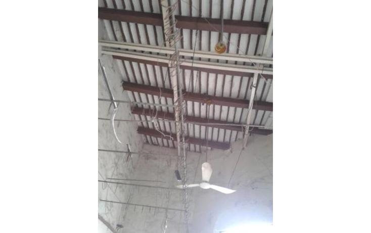 Foto de local en renta en  , merida centro, mérida, yucatán, 1260703 No. 09
