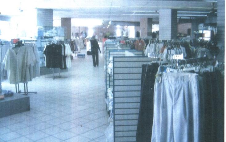 Foto de edificio en venta en  , merida centro, m?rida, yucat?n, 1261123 No. 02