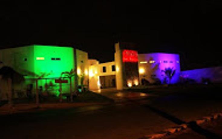 Foto de edificio en venta en  , merida centro, mérida, yucatán, 1261993 No. 01