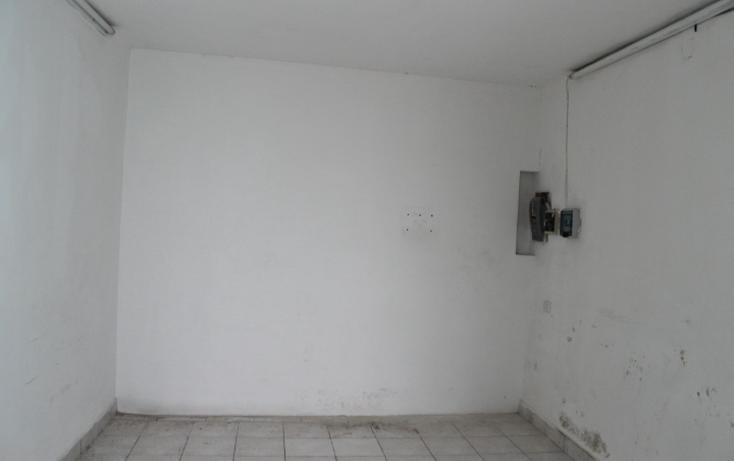 Foto de local en renta en  , merida centro, m?rida, yucat?n, 1262369 No. 02