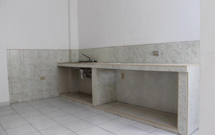 Foto de local en renta en  , merida centro, m?rida, yucat?n, 1262369 No. 05