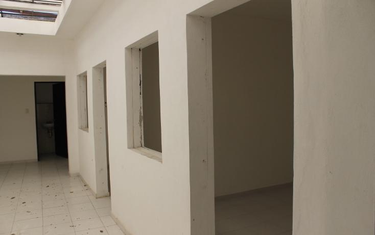 Foto de local en renta en  , merida centro, m?rida, yucat?n, 1262369 No. 06