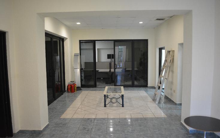 Foto de oficina en venta en  , merida centro, m?rida, yucat?n, 1264965 No. 03