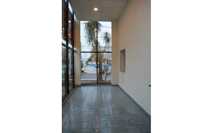 Foto de oficina en venta en  , merida centro, m?rida, yucat?n, 1264965 No. 04