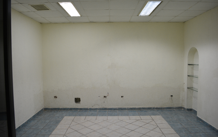 Foto de oficina en venta en  , merida centro, m?rida, yucat?n, 1264965 No. 05