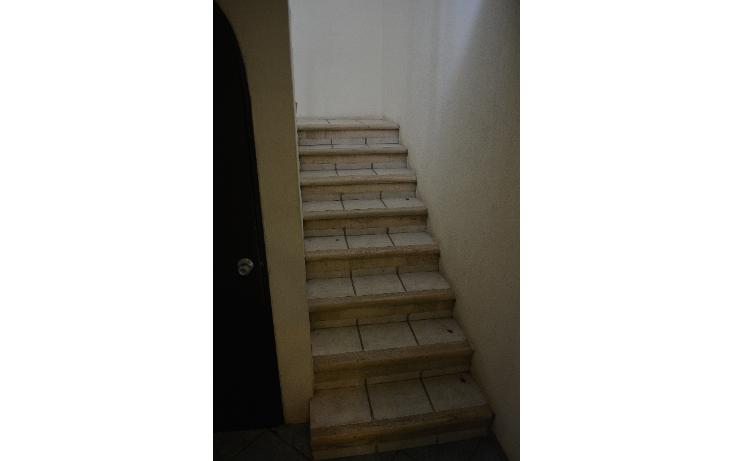 Foto de oficina en venta en  , merida centro, m?rida, yucat?n, 1264965 No. 13