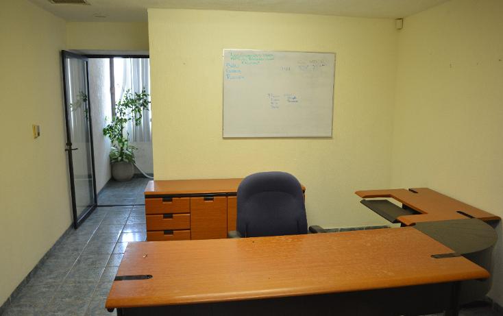 Foto de oficina en venta en  , merida centro, m?rida, yucat?n, 1264965 No. 14