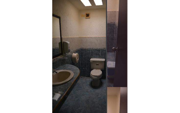 Foto de oficina en venta en  , merida centro, m?rida, yucat?n, 1264965 No. 15