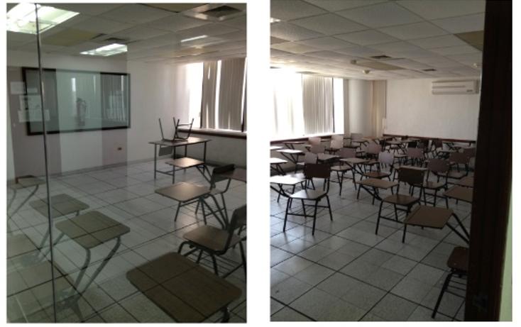 Foto de edificio en renta en  , merida centro, m?rida, yucat?n, 1266035 No. 03