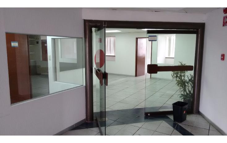 Foto de edificio en renta en  , merida centro, m?rida, yucat?n, 1266035 No. 04