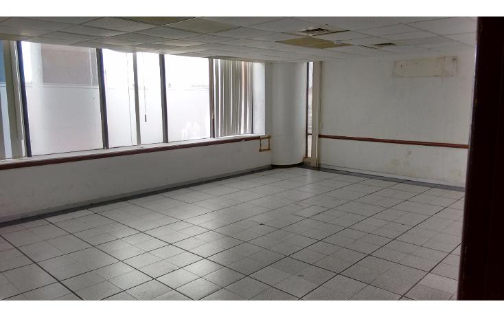 Foto de edificio en renta en  , merida centro, m?rida, yucat?n, 1266035 No. 05