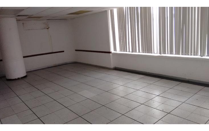 Foto de edificio en renta en  , merida centro, m?rida, yucat?n, 1266035 No. 08