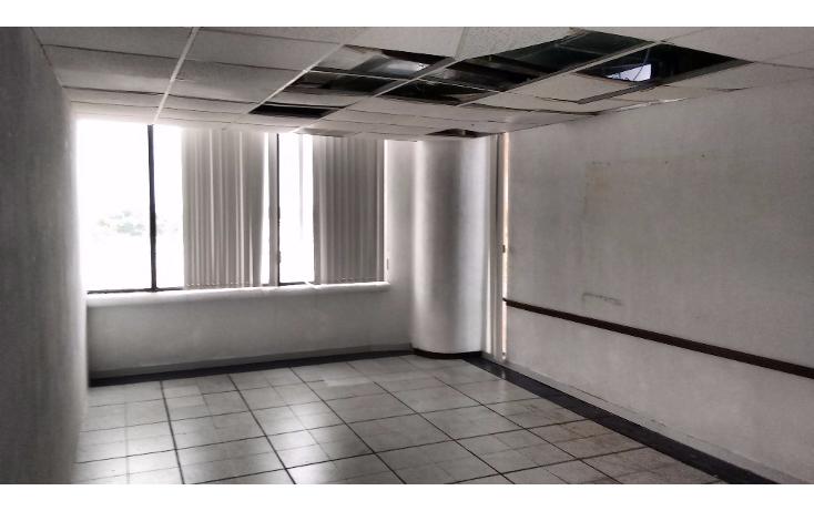 Foto de edificio en renta en  , merida centro, m?rida, yucat?n, 1266035 No. 13